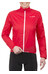 VAUDE Air II Jacket Women red